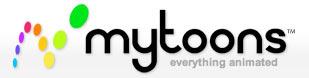 021709_logo-mytoons