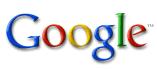 030309_google2