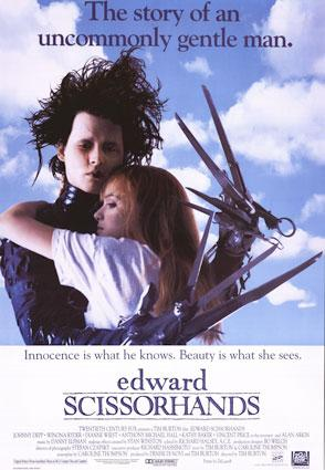 061509_edwardscissor