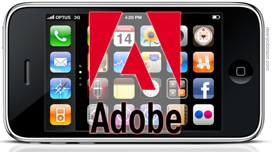 adobe-iphone1