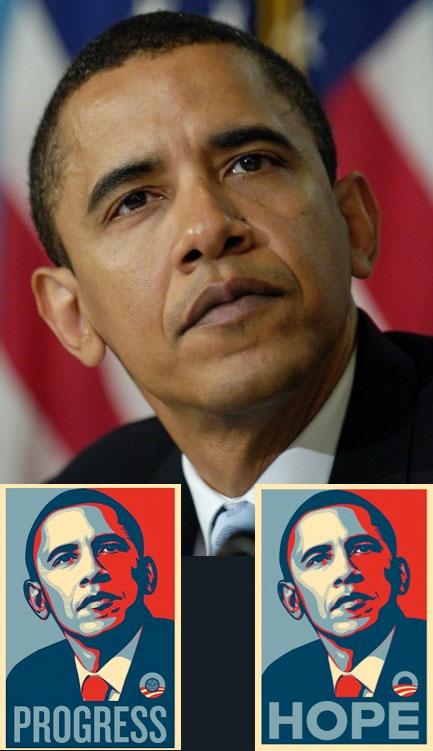 obama_3up