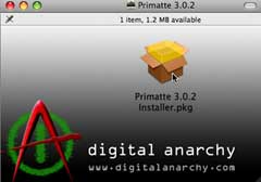 Plugin Installation Support :: Digital Anarchy